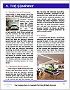 0000094298 Word Template - Page 3