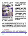 0000094298 Word Template - Page 4