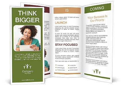 0000094299 Brochure Templates