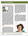 0000094299 Word Templates - Page 3