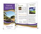 0000094300 Brochure Templates