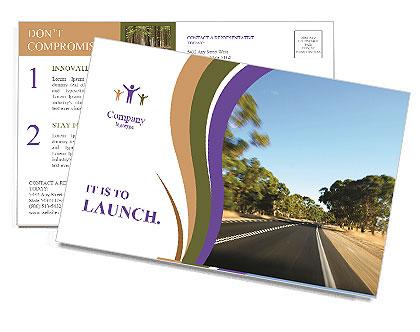 0000094300 Postcard Templates