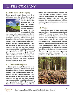 0000094300 Word Template - Page 3