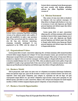 0000094300 Word Template - Page 4