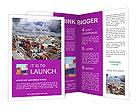 0000094301 Brochure Templates