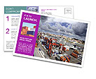 0000094301 Postcard Templates