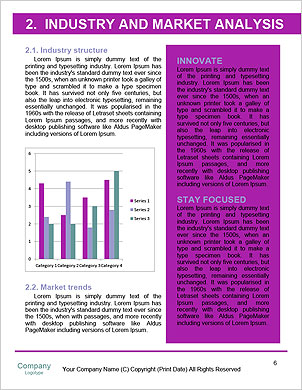 0000094301 Word Template - Page 6