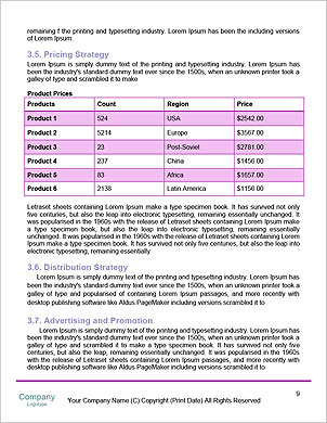 0000094301 Word Template - Page 9