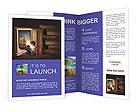 0000094302 Brochure Templates