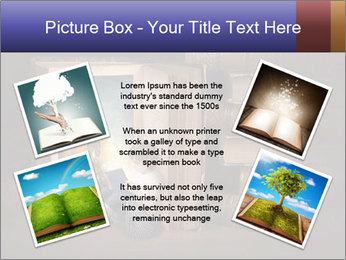 Fairy story book PowerPoint Templates - Slide 24
