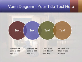 Fairy story book PowerPoint Templates - Slide 32