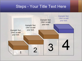 Fairy story book PowerPoint Templates - Slide 64