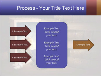 Fairy story book PowerPoint Templates - Slide 85