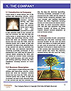 0000094302 Word Templates - Page 3