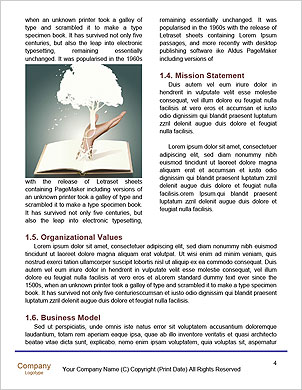 0000094302 Word Template - Page 4