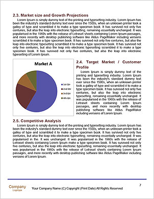 0000094302 Word Template - Page 7