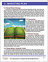 0000094302 Word Templates - Page 8