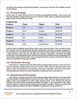 0000094302 Word Template - Page 9