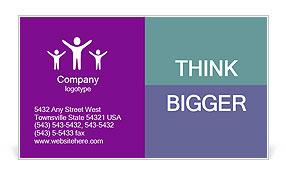 0000094303 Business Card Templates