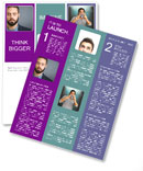0000094303 Newsletter Templates