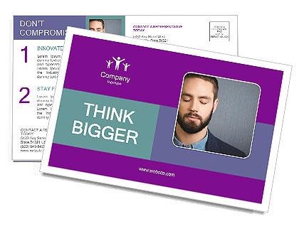0000094303 Postcard Template