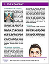0000094303 Word Templates - Page 3