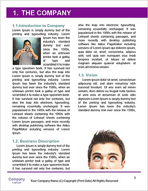 0000094303 Word Template - Page 3
