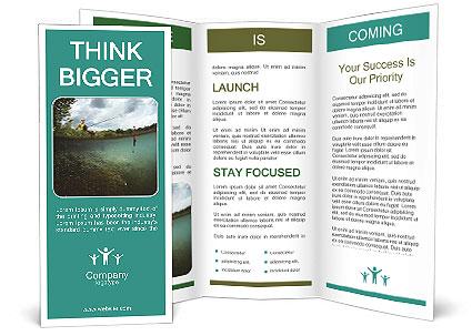 0000094304 Brochure Template