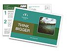 0000094304 Postcard Templates