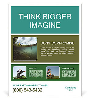 0000094304 Poster Templates