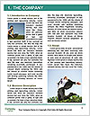 0000094304 Word Templates - Page 3