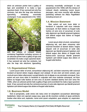0000094304 Word Template - Page 4