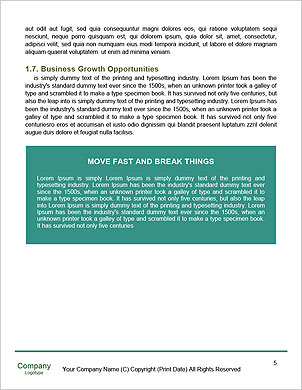 0000094304 Word Template - Page 5