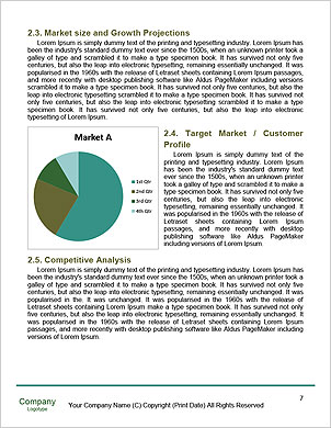 0000094304 Word Template - Page 7