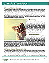 0000094304 Word Templates - Page 8