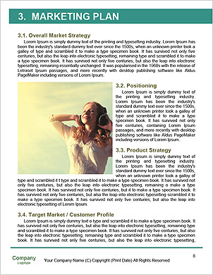 0000094304 Word Template - Page 8