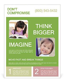 0000094305 Flyer Templates