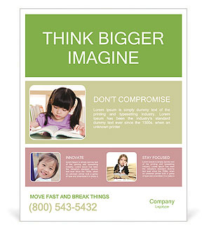 0000094305 Poster Template