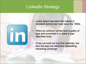 Reading PowerPoint Template - Slide 12