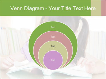 Reading PowerPoint Templates - Slide 34