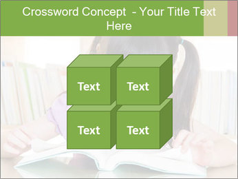 Reading PowerPoint Templates - Slide 39