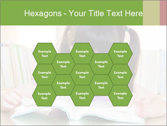 Reading PowerPoint Templates - Slide 44