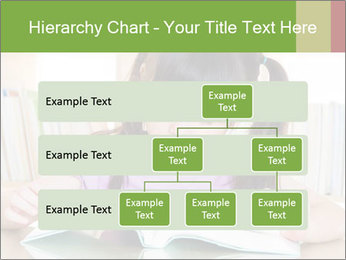 Reading PowerPoint Template - Slide 67