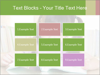 Reading PowerPoint Templates - Slide 68