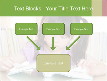 Reading PowerPoint Templates - Slide 70