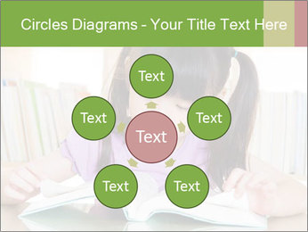 Reading PowerPoint Templates - Slide 78