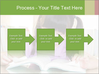 Reading PowerPoint Templates - Slide 88