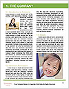 0000094305 Word Templates - Page 3