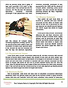 0000094305 Word Templates - Page 4