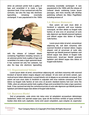 0000094305 Word Template - Page 4